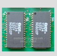 IC máy công nghiệp / IDT71124S20Y