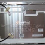 Màn hình máy công nghiệp 15.0 inch / SHARP LQ150X1LG83