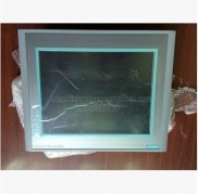 Bộ màn hình máy công nghiệp / 6AV6644-0AA01-2AX0 6AV6 644-0AA01-2AX0