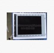 Màn hình máy công nghiệp 32 inch / CLM-320.240-CTN6 DTM-320240A0-CTN6