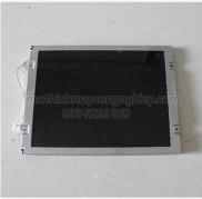 Màn hình máy công nghiệp 9,7 inch / HLD0909-010050