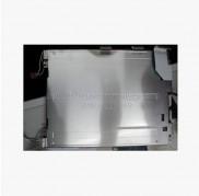 Màn hình máy công nghiệp 10,4 inch / KCS104VG2HC-G20, KCS6448BSTT-X10