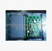 Màn hình máy công nghiệp / Sharp LJ089MB2S01 LJ640U35 LJ640U34