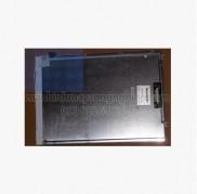 Màn hình máy công nghiệp LM64P10 LM64P101 LM64P101-R