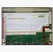 Màn hình máy công nghiệp Toshiba 12,1″ / LTM12C285 LTM12C285S 285Z