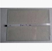 Cảm ứng máy công nghiệp M357-L1A LTBHBT357GCK M357AL1A