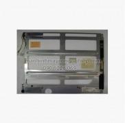 Màn hình công nghiệp NL6448BC33-21 NL6448BC33-19 NL6448BC33-13