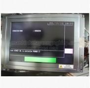 Màn hình máy công nghiệp NT30-ST131B-E NT30C-ST141B-E Nt30c-st141b-v1