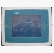 Bộ màn hình máy công nghiệp PWS1711-STN 95