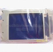 Bộ màn hình máy công nghiệp 177B 6AV6642-0BA01-1AX1 6AV6642-0BC01-1AX0