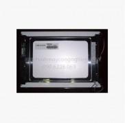 Màn hình Toshiba  LTM10C209 A LTM10C209H LTM10C209AF 273