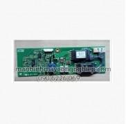 Bảng mạch máy công nghiệp  AGP3600-T1-D24 / AGP3600-T1-AF Inverter