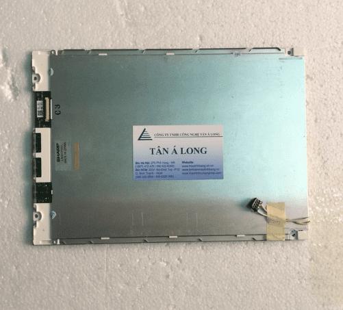 Màn hình HMI Sharp LM64P89N LM64P89 LM64P89L LM64P89M