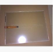 Cảm ứng máy công nghiệp 6AV6644 6AV6644-0AB01-2AX0 MP377-15