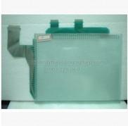 Cảm ứng máy công nghiệp DMC2295S2 DMC-T2933S1