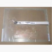 Cảm ứng máy công nghiệp 10,4 inch / SCN-AT-FLT10.4-001-0H1