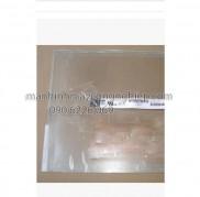 Cảm ứng máy công nghiệp 362740-9122 SCN-AT E274