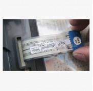 Cảm ứng Microtouch RES-10.4-PL8 RES-12.1-PL8