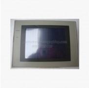 Cảm ứng máy công nghiệp NS10-TV00B-V2, NS10-TV00