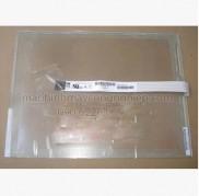 Cảm ứng máy công nghiệp AT-FLT15.0-M01-0H1 A5-FLT15.0-M01-0H1