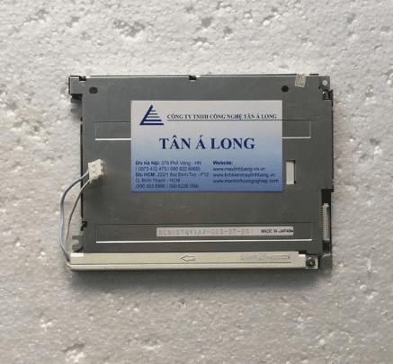 Màn hình cảm ứng HMI 5.7 inch Kyocera KCS057QV1AJ-G23