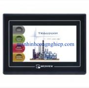 Màn hình cảm ứng máy công nghiệp TK6070IP