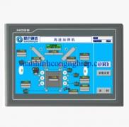 Màn hình cảm ứng máy công nghiệp 10.2 inch TPC1062K