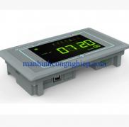 Tấm cảm ứng công nghiệp Mitsubishi PLC MD204LV8