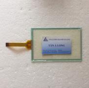 Tấm cảm ứng máy đo lãng xương AOS-100SA