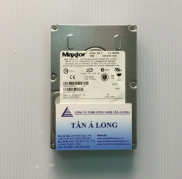 HDD Maxtor/ATLAS 10K V 73G Ultra320 68pin Serve SCSI