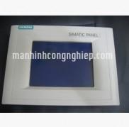 Màn hình Cảm ứng công nghiệp HMI Siemens TP170A 6AV6545-0BA15-2AX0