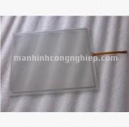 Màn hình cảm ứng công nghiệp 1301-170R ATT1 1301-X161-03 06 1301-X161 01 05-NA
