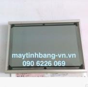 Màn hình công nghiệp HMI AA104VB05 AA104VC01 AA104VC02 AA104VC03
