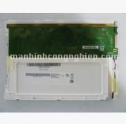 Màn hình công nghiệp HMI AUO 8.4 inchs G084SN05 V8 G084SN05 V9 V.8 V.9
