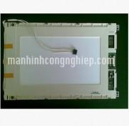 Màn hình công nghiệp HMI DMF50260NFU-FW-27 DMF50584NFU-FW