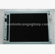 Màn hình công nghiệp HMI FANCU 21i-TA A02B-0247-B545