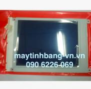 Màn hình công nghiệp HMI KCG057QV1DB-G54 KCG057QV1DB-G66