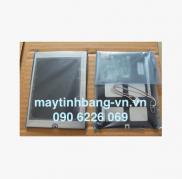 Màn hình công nghiệp HMI Kyocera KCG057QV1DB-G520