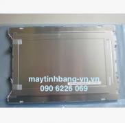 Màn hình công nghiệp HMI LMG6911RPBC-X LMG6912 LMG6912RPFC LMG71