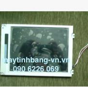 Màn hình công nghiệp HMI LQ057Q3DC17 LQ057V3DG02 LQ057V3DG02 LQ0