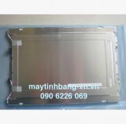 Màn hình công nghiệp HMI LQ104V1DG21 LQ104V1DG33 LQ104V1DG51