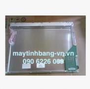 Màn hình công nghiệp HMI LQ11S353 LQ121S1DG11 LQ121S1DG21