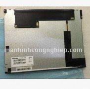Màn hình công nghiệp HMI LQ121S1LG88 ,LQ121S1LG81 M121MNS1 R1 M121MNS1 R0