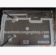 Màn hình công nghiệp HMI LQ150X1LW71U LQ150X1LW71 LQ150X1LW7N 72