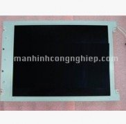 Màn hình công nghiệp HMI LRUGB6202A LRUGB6461A LRUGB6082A LRUGB6084A 85A