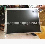 Màn hình công nghiệp HMI LTD121C30U -A LTD121C32 LTD121C31 LTA121B860F