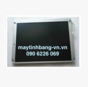 Màn hình công nghiệp HMI MAA104DVC02 HLD0922-010110 HLD1014-03-0