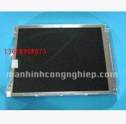 Màn hình công nghiệp HMI MP277-10 6AV6 643-0DD01-1AX1