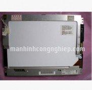 Màn hình công nghiệp HMI NEC NL6448AC33-18 NL6448AC33-18A NL6448AC33-18K