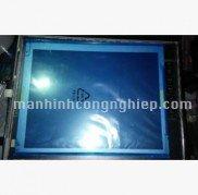 Màn hình HMI NEC NL6448BC33-95D NL6448BC33-59D 33-95